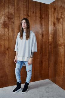 fourthcollection-lookbook-26.jpg