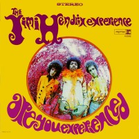 Are_You_Experienced_-_US_cover-edit (1)