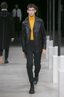 Sandro-Men-FW16-Paris-1004_1280x1920