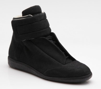 maison-martin-margiela-black-sueded-high-top-sneakers.jpeg