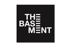 the-basement-streetwear-community-00.jpg